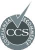 Sello CCS